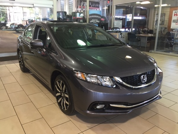 Buy Used Cars Toronto >> Break A Lease Toronto Area Honda Dealership Buy New Or