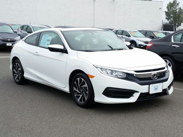 civic htm vehicle v renton lease yc new specials hr finance autonation honda