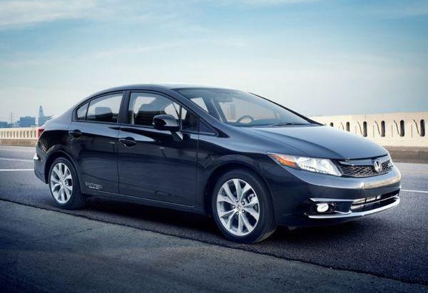 Break A Lease | Toronto area Honda dealership. Buy new or ...