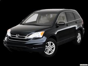 Break A Lease Toronto Area Honda Dealership Buy New Or