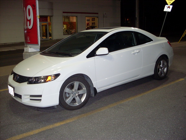Break A Lease Toronto Area Honda Dealership Buy New Or