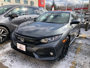 canada cr a leasecosts cars cvt in leases v lx honda lease crv